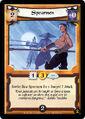 Spearmen-card14.jpg