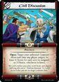 Civil Discussion-card.jpg