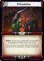 Dissolution-card2.jpg
