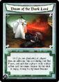 Doom of the Dark Lord-card2.jpg