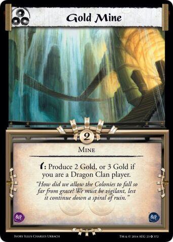 File:Gold Mine-card22.jpg