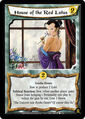 House of the Red Lotus-card.jpg