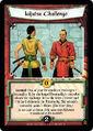 Iaijutsu Challenge-card11.jpg