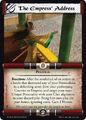 The Empress' Address-card3.jpg