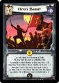 Hero's Banner-card2.jpg
