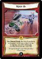 Kaze-do-card4.jpg