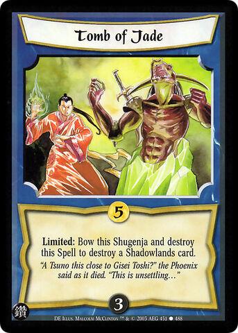 File:Tomb of Jade-card5.jpg