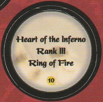 Heart of the Inferno-Diskwars.jpg