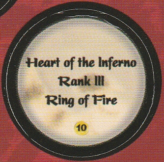 File:Heart of the Inferno-Diskwars.jpg
