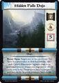 Hidden Falls Dojo-card.jpg