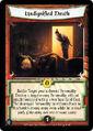 Undignified Death-card.jpg