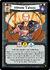 Hiruma Tatsuya-card