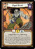 Ogre Bushi-card8