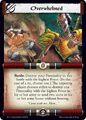 Overwhelmed-card7.jpg