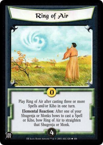 File:Ring of Air-card10.jpg