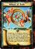 Wheel of Fate-card