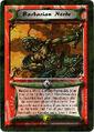 Barbarian Horde-card.jpg