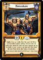 Berserkers-card2.jpg