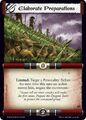 Elaborate Preparations-card2.jpg