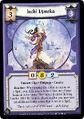 Iuchi Umeka-card2.jpg