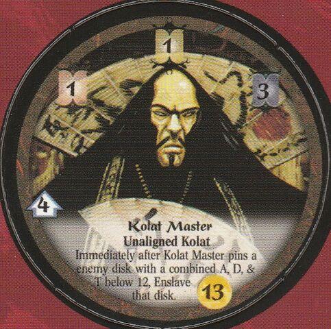 File:Kolat Master-Diskwars.jpg