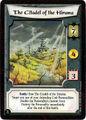 The Citadel of the Hiruma-card.jpg