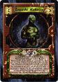 Togashi Kokujin-card.jpg