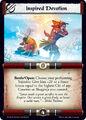 Inspired Devotion-card2.jpg