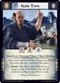 Kaiu Taru-card2.jpg