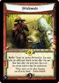 Stalemate-card.jpg