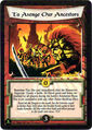 To Avenge Our Ancestors-card2.jpg
