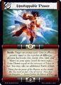 Unstoppable Power-card3.jpg