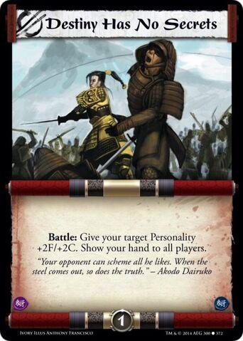 File:Destiny Has No Secrets-card3.jpg