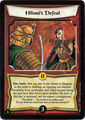 Hitomi's Defeat-card.jpg