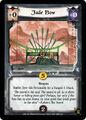 Jade Bow-card8.jpg