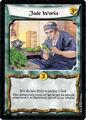 Jade Works-card14.jpg
