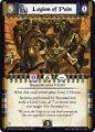 Legion of Pain-card2.jpg