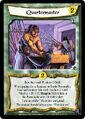 Quartermaster-card3.jpg