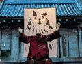 Reverence for Chikushudo.jpg
