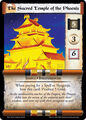 The Sacred Temple of the Phoenix Inexp-card.jpg