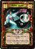 Yotsu Seiki-card