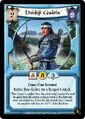 Daidoji Gudeta-card2.jpg