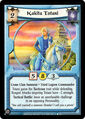 Kakita Totani-card.jpg