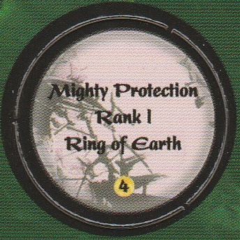 File:Mighty Protection-Diskwars.jpg