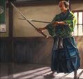 Mirumoto Hojatsu (I) 2.jpg