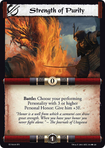 File:Strength of Purity-card14.jpg