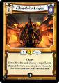 Chagatai's Legion-card.jpg