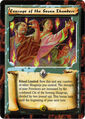 Courage of the Seven Thunders-card.jpg