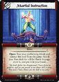 Martial Instruction-card2.jpg