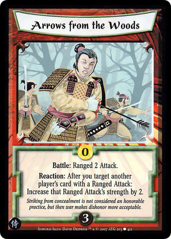 File:Arrows from the Woods-card9.jpg